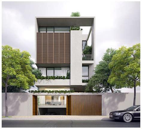house facade design 633 best design ideas images on pinterest