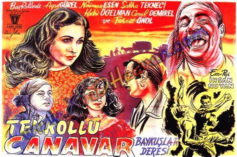 film india ihsan nuyan ihsan biography