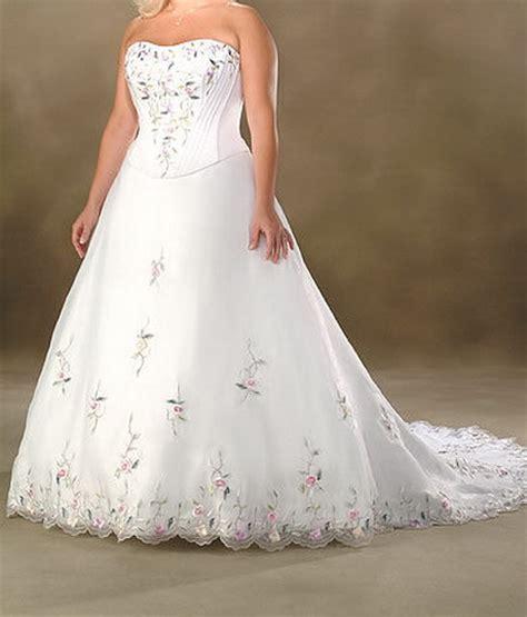 hochzeitskleid romantisch hochzeitskleid romantisch