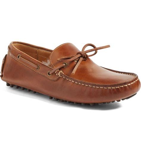 nordstrom shoes w nordstrom 174 midland driving shoe nordstrom