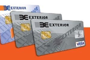 requisitos para obtener una tarjeta de crdito de el banco agrario requisitos para solicitar una tarjeta de cr 233 dito de banco