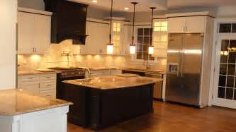 Renovated Kitchen Ideas by Easy Kitchen Renovation Ideas Kitchen Remodeling Ideas