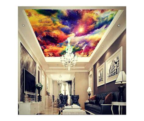 imbiancare soffitto come imbiancare il soffitto consigli su pittura e colori