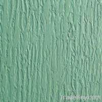 texture coat paint sell exterior texture wall coating paint by kuck china
