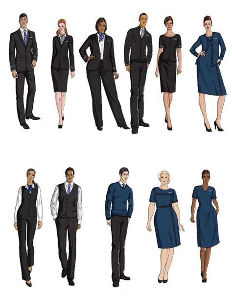 united airlines help desk united airlines flight attendant uniforms allazar