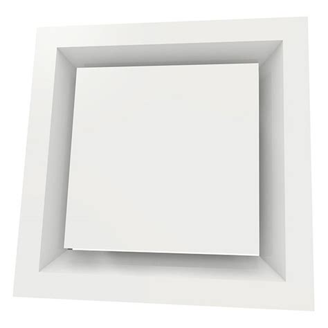 square ceiling diffuser square ceiling diffuser 28 images square ceiling
