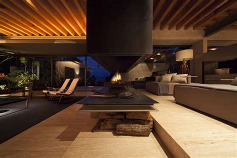 home design shows on bravo valle de bravo house 6 e architect