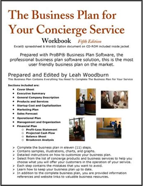 Errand Service Business Plan Why Not Try Order A Custom Written Essay From Us Personal Concierge Website Templates