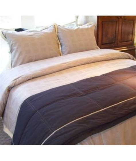bed in a bag comforter sets 4 bed in a bag comforter set