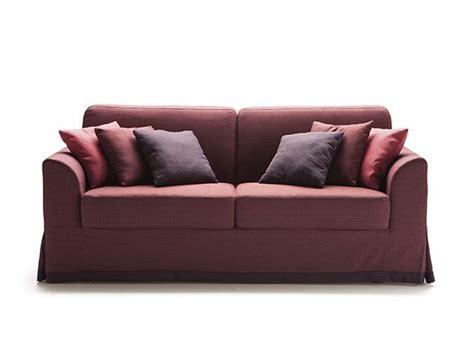 ellis sofa sofa bed ellis by milano bedding