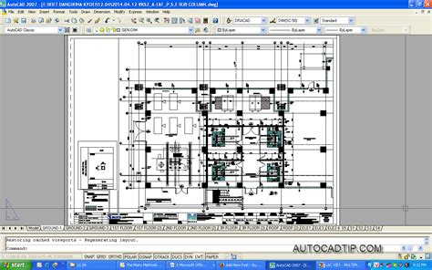 autocad layout view colors error paper space only show black and white