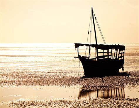 private boat charter zanzibar sail zanzibar the luxury safari company