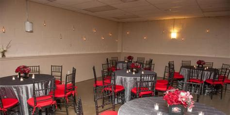 wedding reception venues montclair nj the loft weddings get prices for wedding venues in