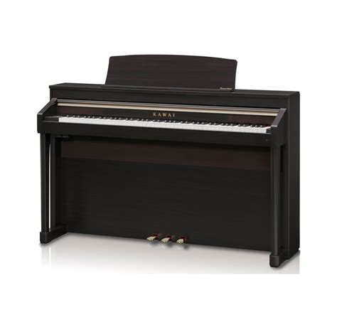 tavola armonica tavola armonica pianoforte 28 images album fotografico