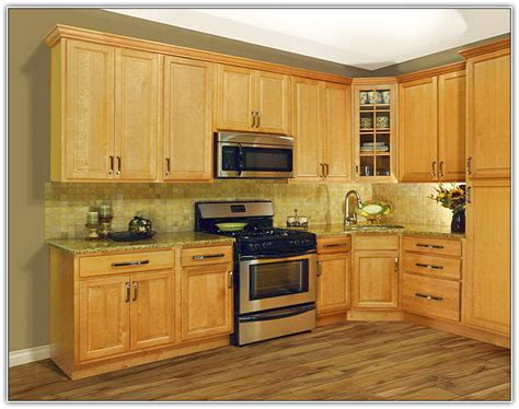 kitchen hardware ideas for oak cabinets home design ideas
