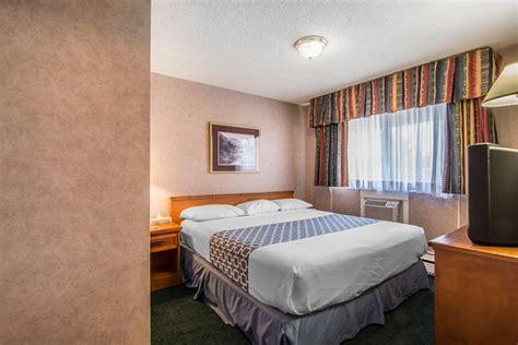2 bedroom hotel suites calgary econo lodge motel village updated 2017 reviews price