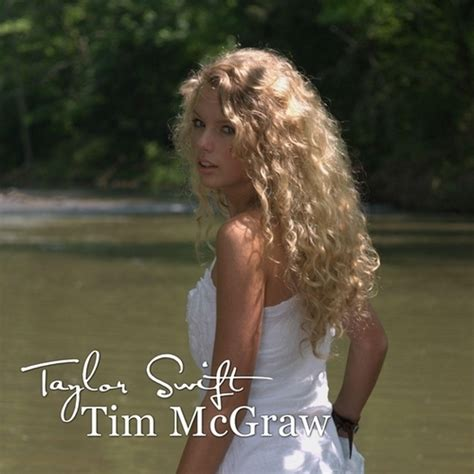 tim mcgraw fan club taylor swift images tim mcgraw fanmade single cover