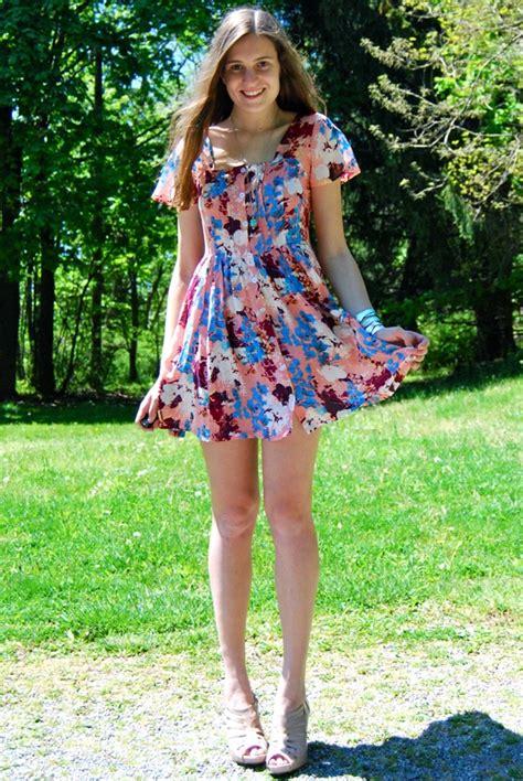 1000  Bilder zu Girly Fashion auf Pinterest   Strumpfhosen