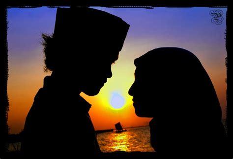 informasi  tips kata kata romantis  kekasih