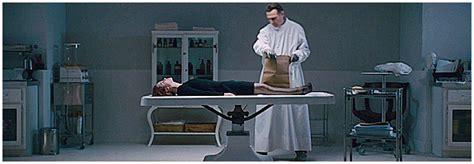 psikopat asik film review after life 2011