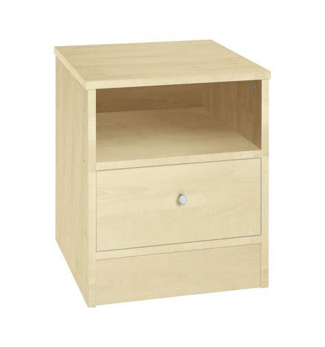 Malibu Chest Of Drawers malibu 1 drawer bedside chest of drawers malibu draw set