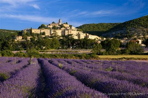 province france in pursuit of provence france hilltop towns and fields of