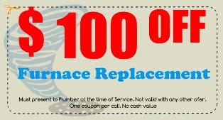 Beacon Plumbing Reviews by Furnace Repair West Seattle Wa Furnace West Seattle