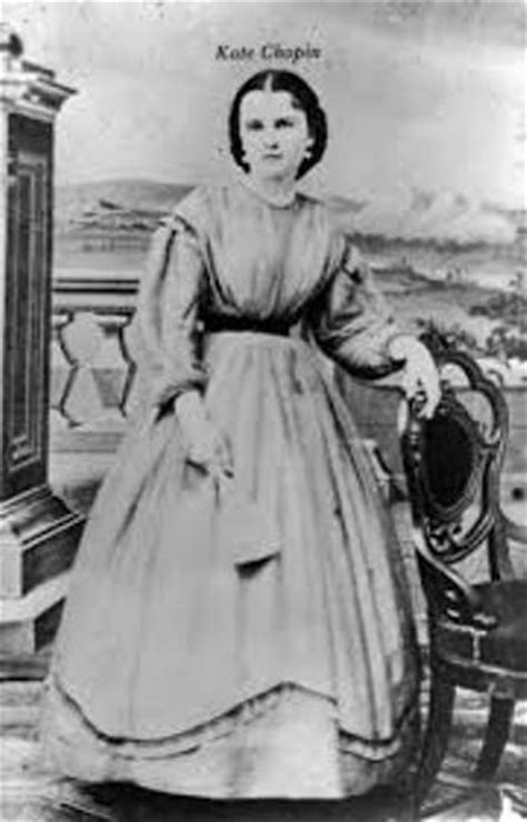 biography kate chopin 10 interesting kate chopin facts my interesting facts