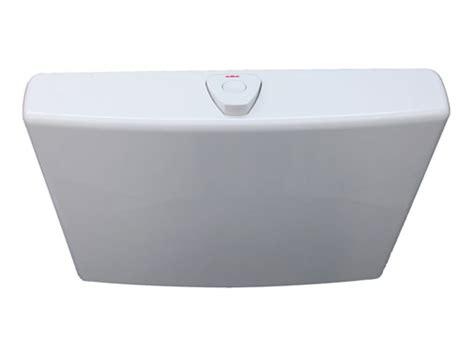 cassette kariba kariba slim cassetta esterna per wc compatta cassetta wc