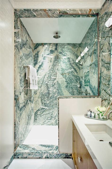marble home decor be inspired by green marble bathroom ideas to upgrade your