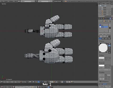 3d blueprint software tutorial creating 3d blueprints sketchfab