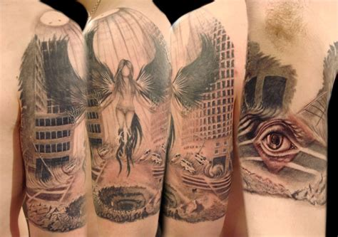 city of angels tattoo big planet community forum miguelangel s album