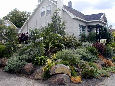 Rock Garden Cafe Palm Springs 100 Creative Landscape Borders For Concrete Lawn U0026 Garden Beautify Your Backyard With