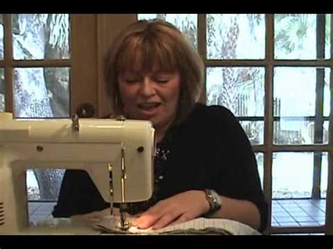 youtube zipper tutorial hotpatterns zipper fly front tutorial wmv youtube