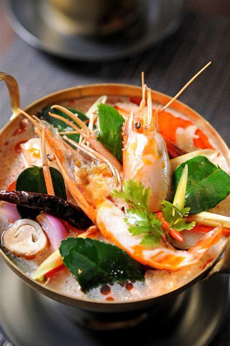 cucina pesce e cucina 232 cucina xpress zuppa di pesce e cucina
