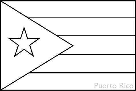 coloring pages of latin american flags colouring book of flags north american and the caribbean