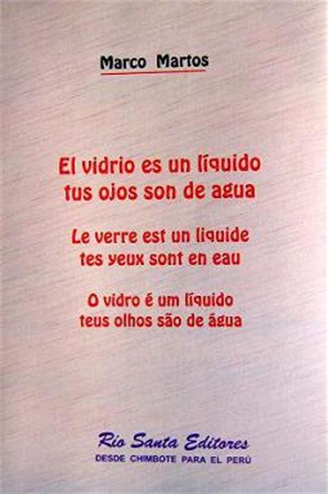 poemas romanticos de cuatro estrofas literatoes poes 205 a peruana