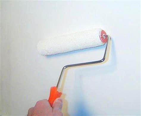 wall paint that doesn t get dirty painting the right way to get the job done hometriangle