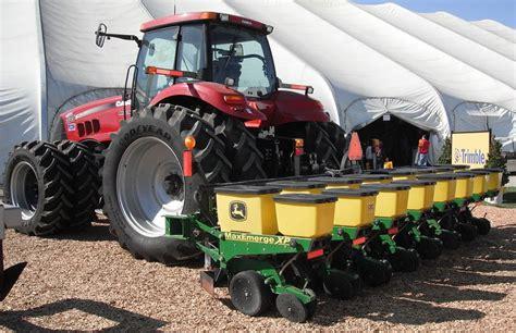 Farm Planters by Types Of Farm Equipment Heavy Duty Direct