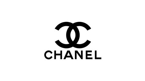 Parfum Channel Number 5 about chanel no 5 and stealth marketing mkt