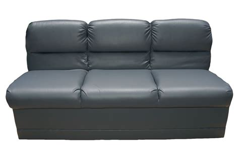 jackknife couch for rv glastop inc
