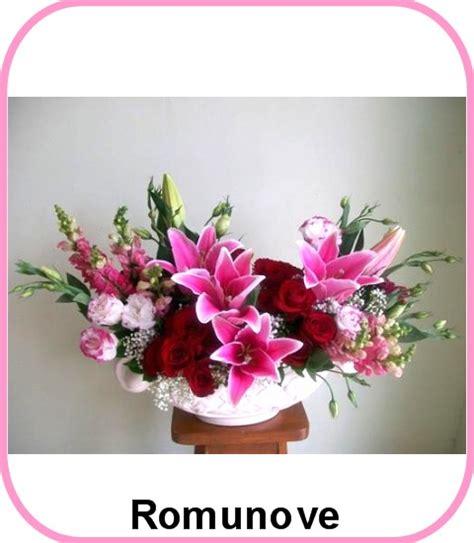 Rangkaian Bunga Segar Dan Balon Ulang Tahun Lahiran Dll toko bunga tangerang florist tangerang bunga papan banten rangkaian bunga ulang tahun