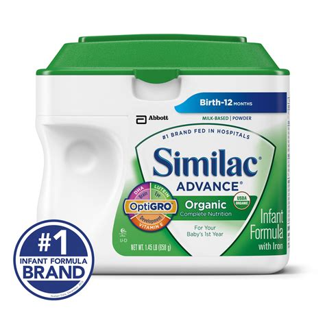 Similac Advance similac advance can www imgkid the image kid has it