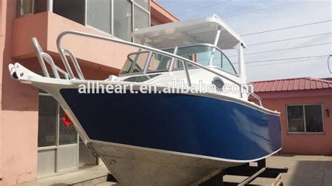 aluminum boats with cuddy cabins wooden boat plans download april 2017
