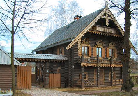 russisches viertel potsdam datei museum alexandrowka jpg