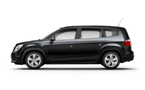 Promo List Warna Mobil Chevrolet Spin Dr 43w Promo mobil chevrolet baru promo harga dp dan cicilan murah
