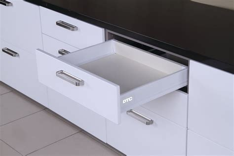 Soft Kitchen Drawer Mechanism by 7 Pieces Of Kitchen Hardware You Need Home Decor Singapore