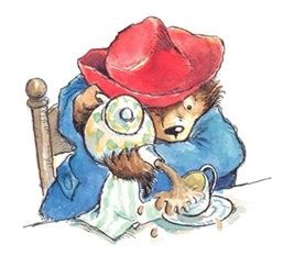 paddington bear all day paddington bear all day