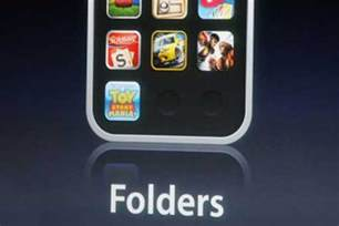 design your own home ipad create your own folders on the ipad web consultant