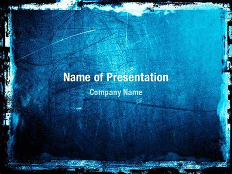 Grunge Pattern Powerpoint Templates Grunge Pattern Powerpoint Backgrounds Templates For Grunge Powerpoint Template